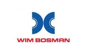 wim Bosman