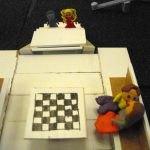 Team building, szkolenia integracyjne