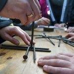 Team building, szkolenia integracyjne, wyjazdy dla firm