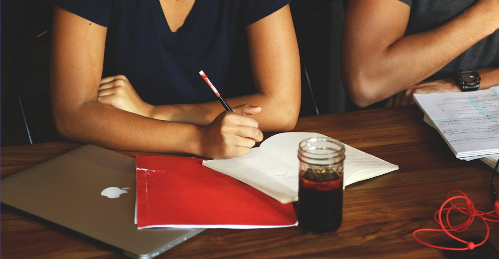gry scenariuszowe dla firm, szkolenia miękkie