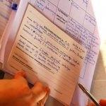 Szkolenia integracyjne, team building, wyjazdy dla firm
